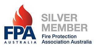 1306 Silver Member Logo_LR